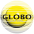 Globo Lighting RO